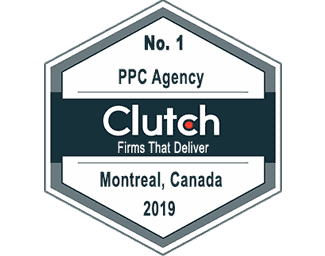 Courimo Is No 1 PPC Agency