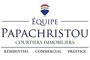 Equipe-Papachristou
