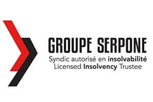 Groupe-Serpone