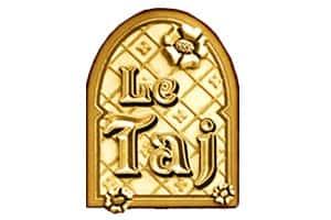 Le-Taj