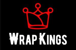 wrap-kings
