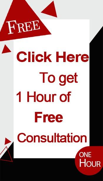 Courimo-Offer-Free-1-hour-Consultation