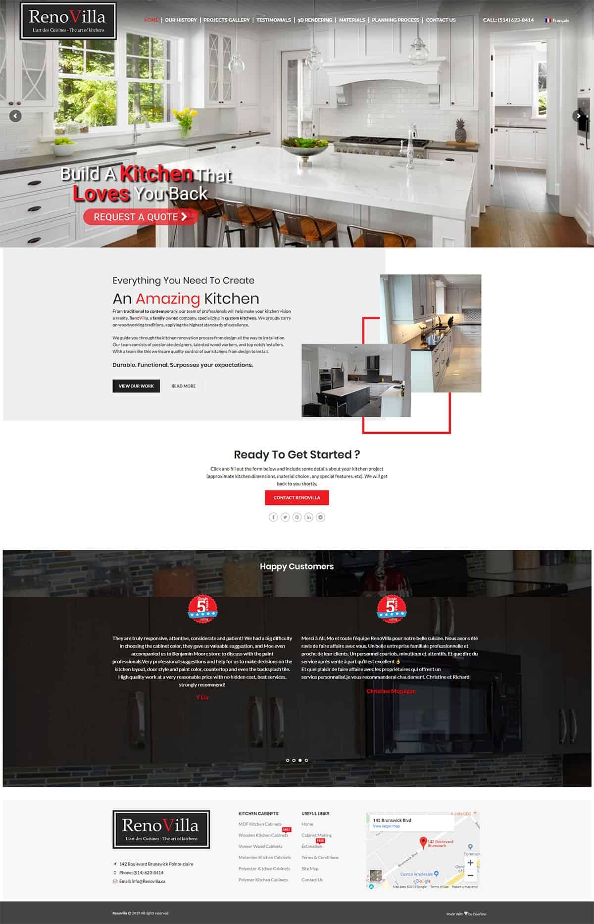 Renovilla.ca-Website-Development-project-by-courimo