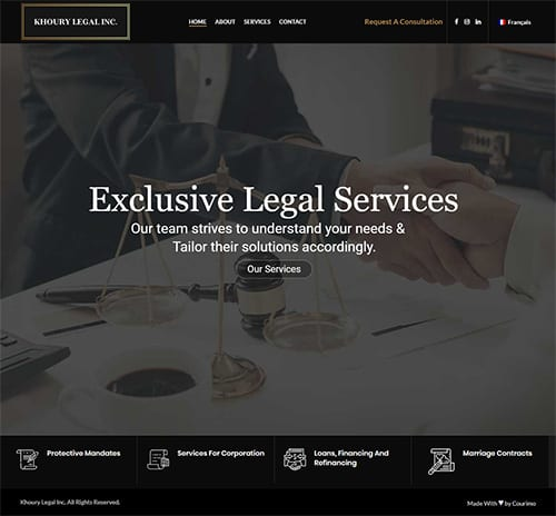 Khouray-Legal-Featured