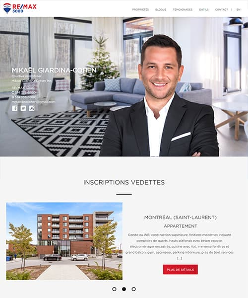 Mikael-Giardina-Cohen-Remax-Featured
