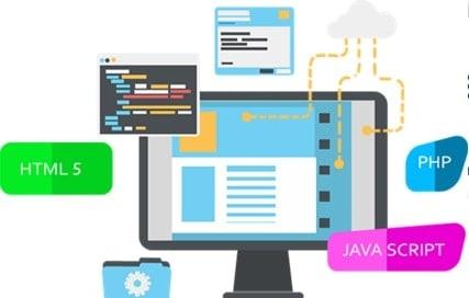 Importance of simple e-commerce web design