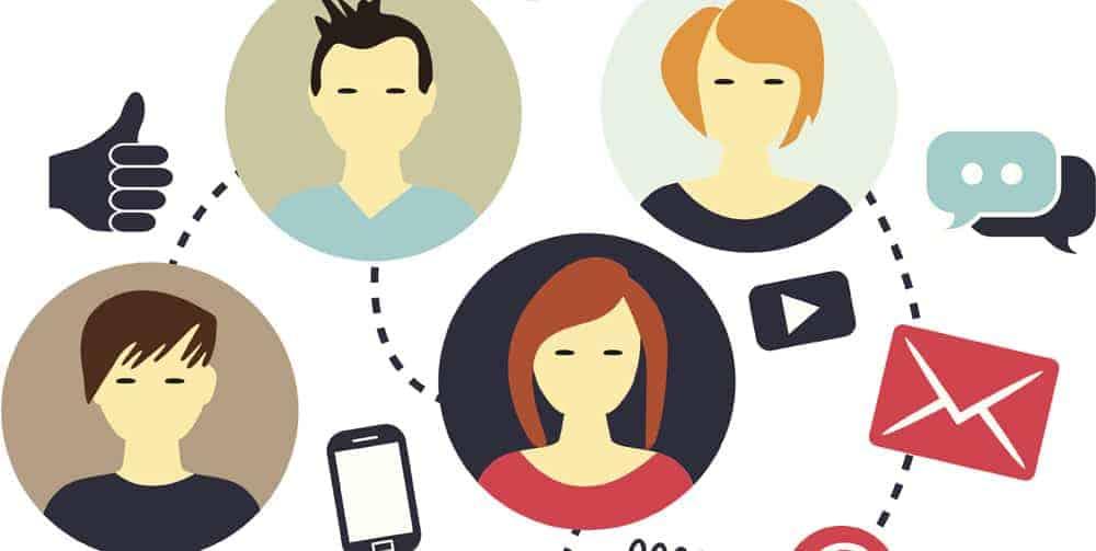 Influencer Marketing for Digital Marketing
